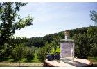 Slivovice 51% - 0,5 l