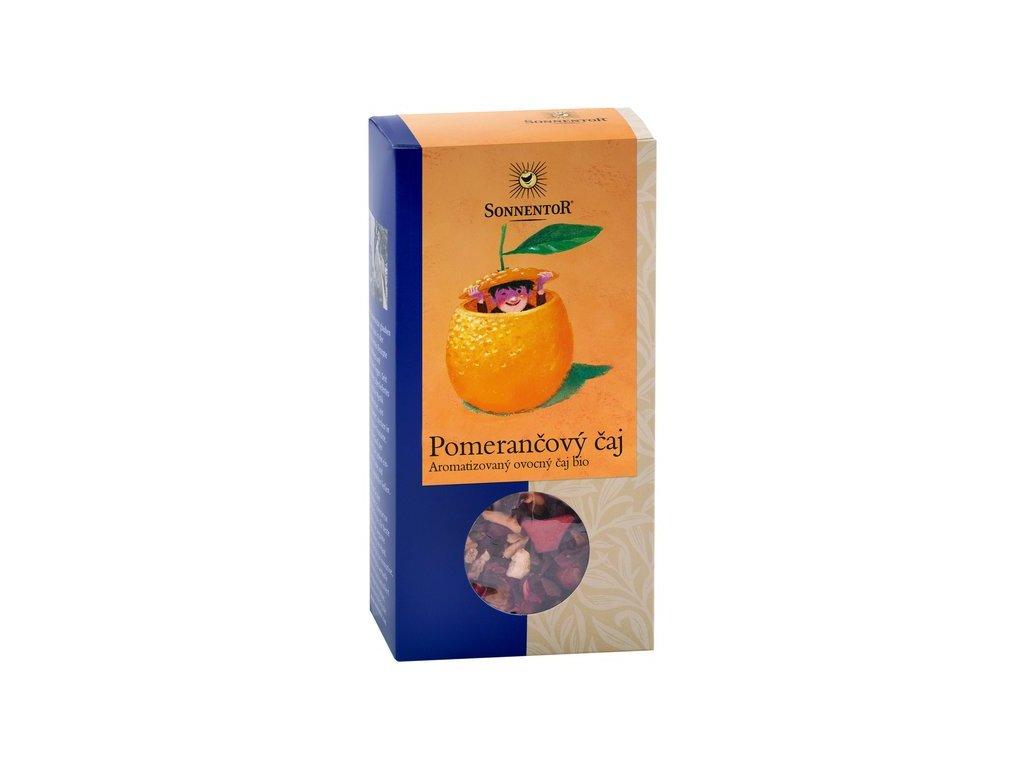 00554 pomerancovy caj
