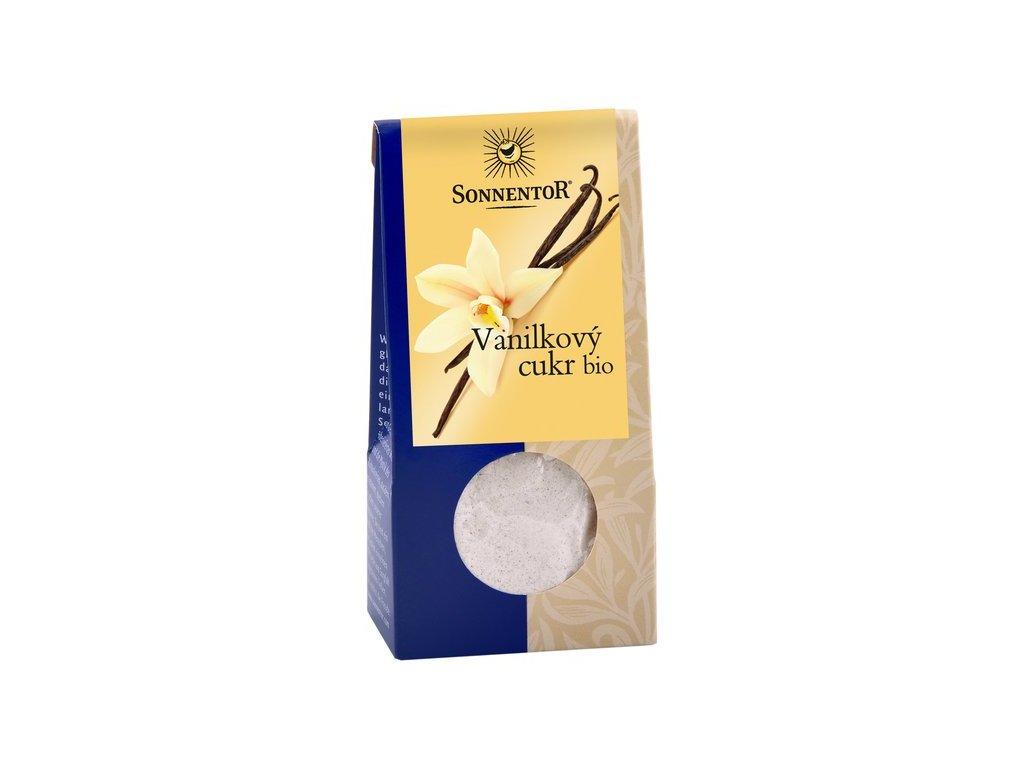 00357 vanilkovy cukr