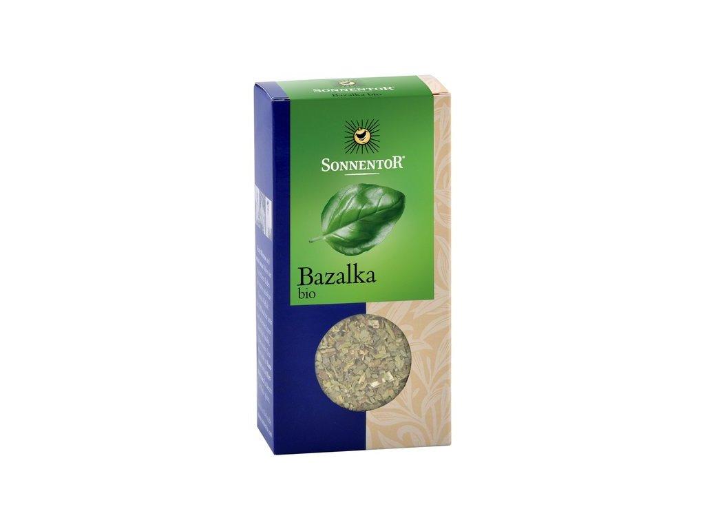 00317 bazalka