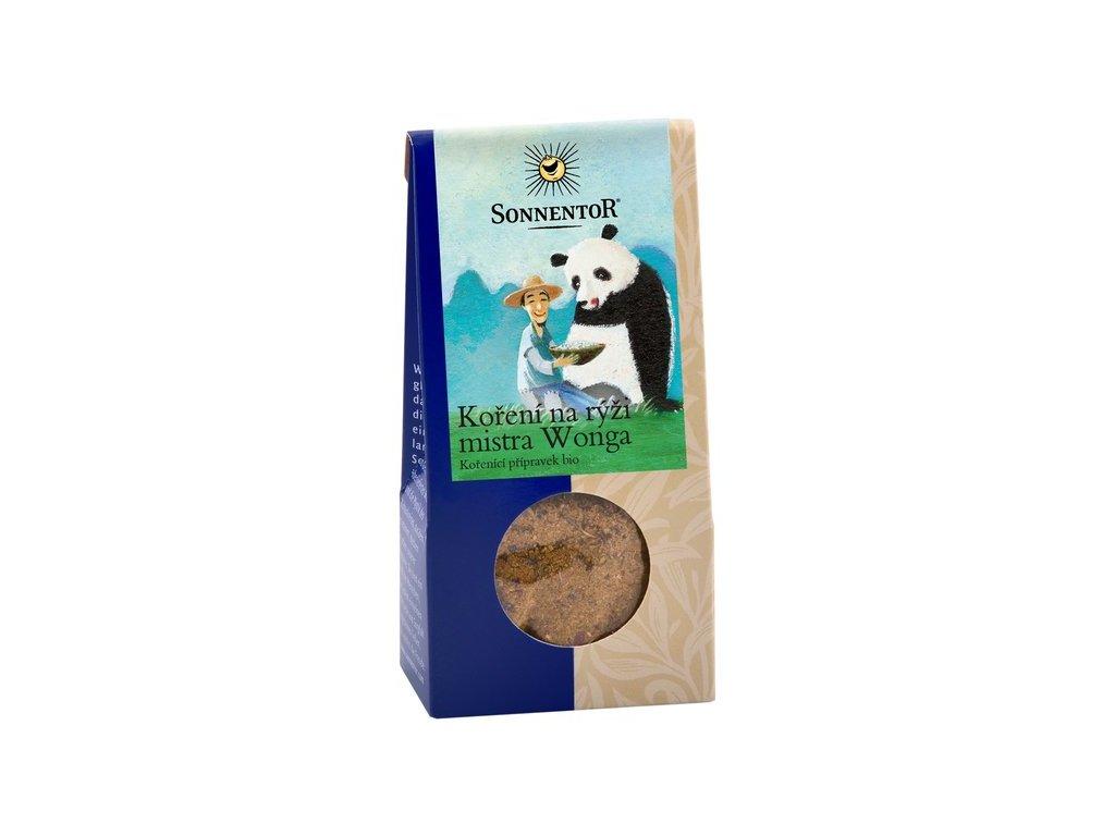 00759 koreni na ryzi mistra wonga