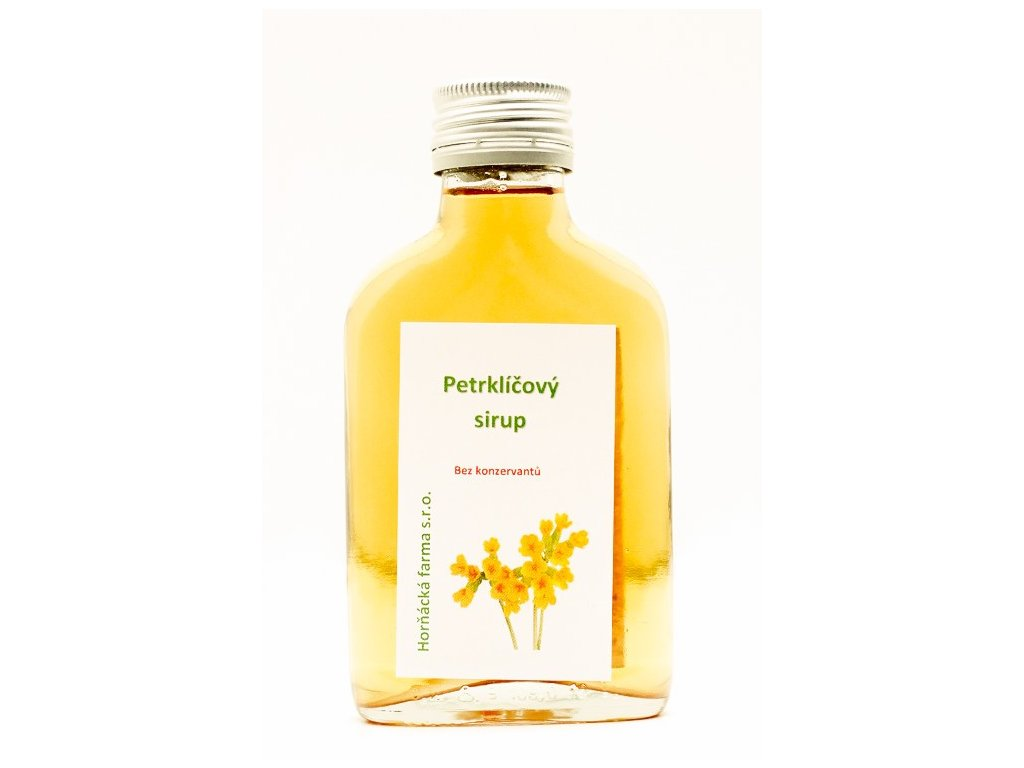 petrklicovy sirup t1