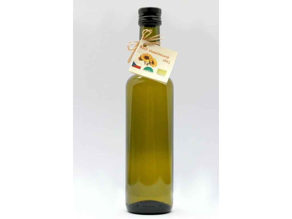 bio panensky slunecnicovy olej1 t1