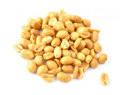 peanuts runners roasted salted