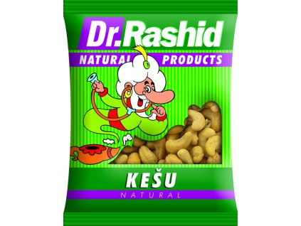 dr kesu natural 80g mail