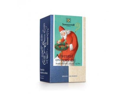 02241 Adventní ovocný čaj