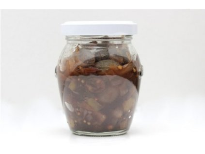 hruskove chutney se salotkou 140 ml t1