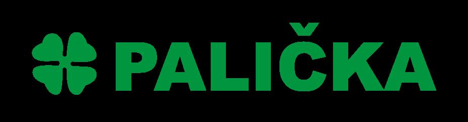 Palička.cz