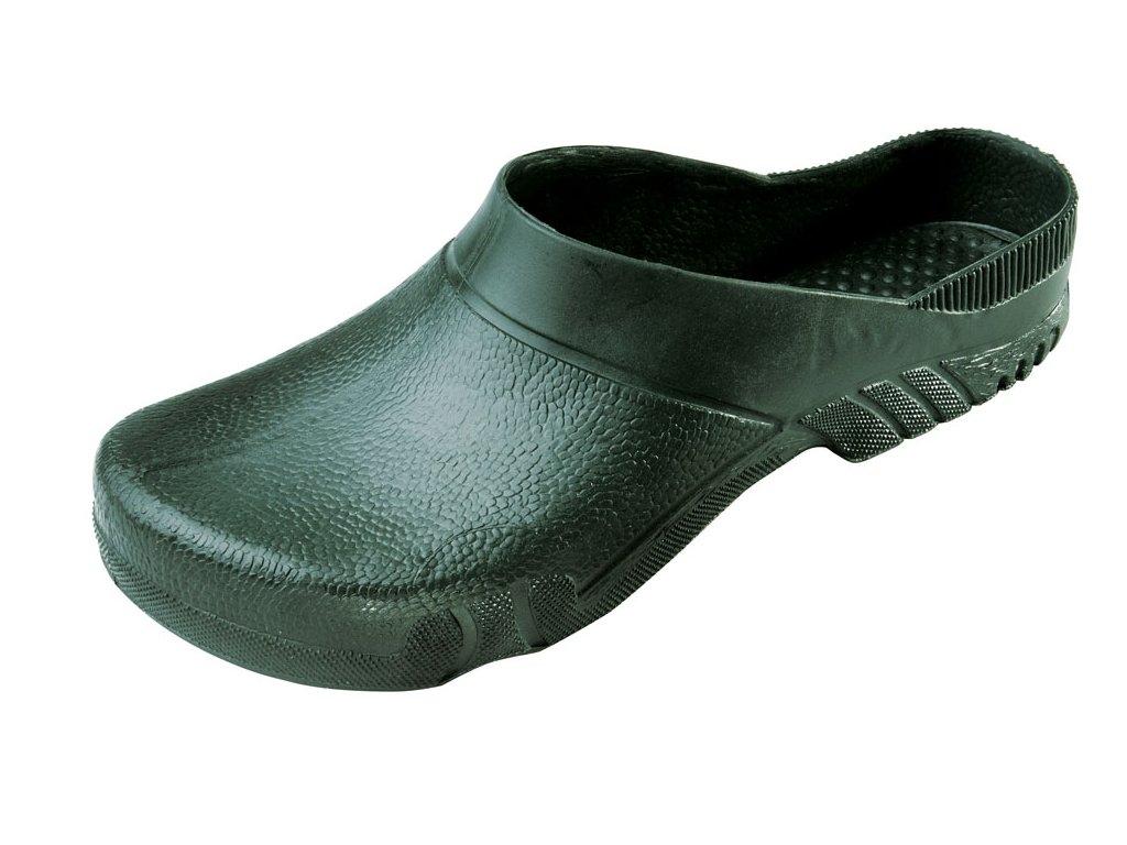 BIRBA pantofle (galoše)