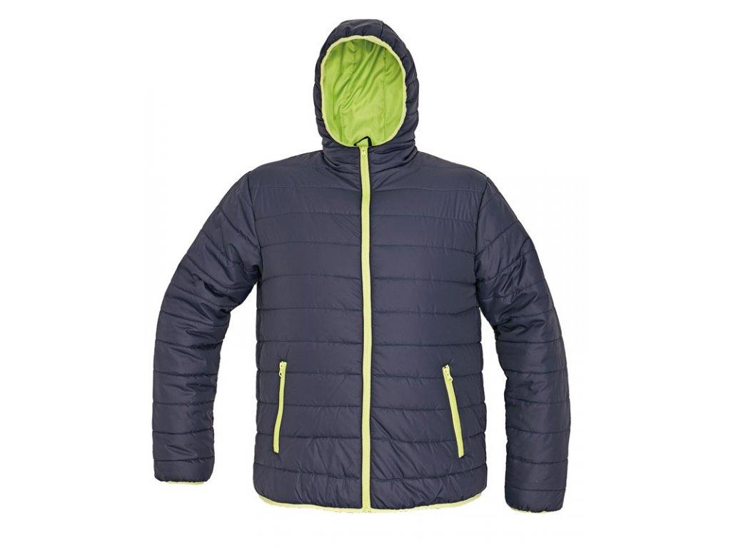 FIRTH MAN bunda zimní - DOPRODEJ