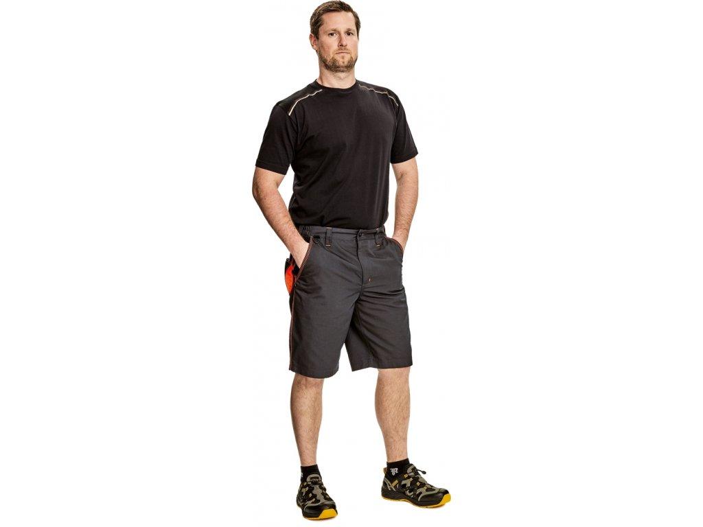 knox shorts1