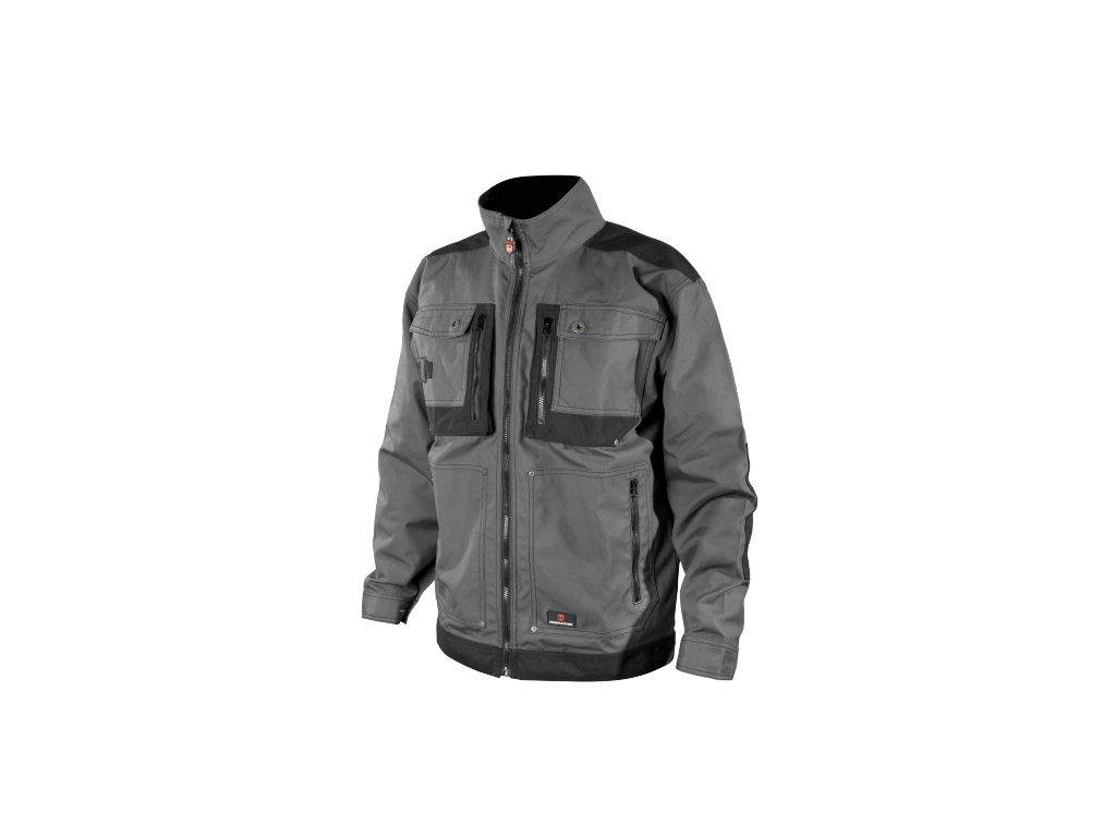 MYRON bunda (P70006) - DOPRODEJ