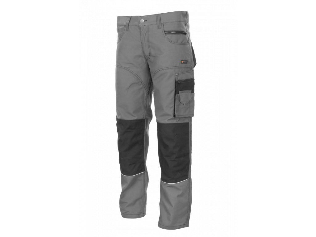 MYRON kalhoty (P71001) - DOPRODEJ