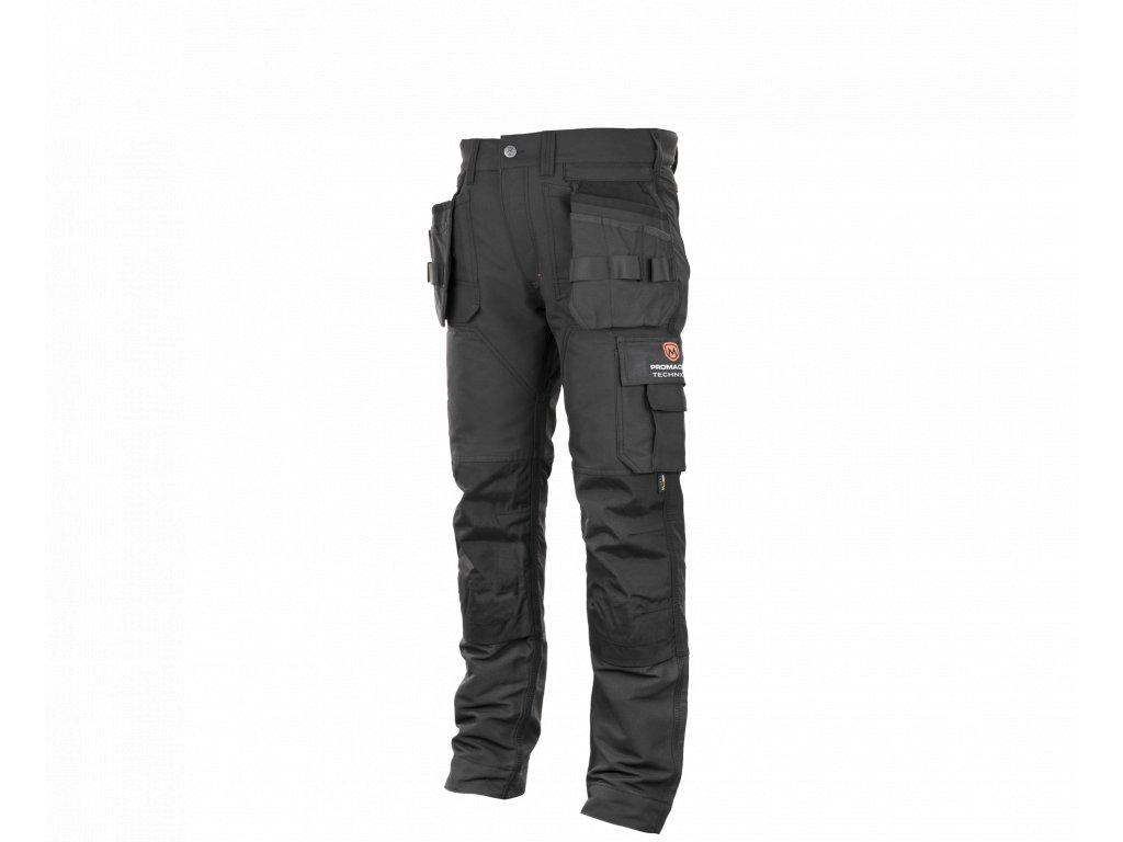EREBOS kalhoty (P81002)