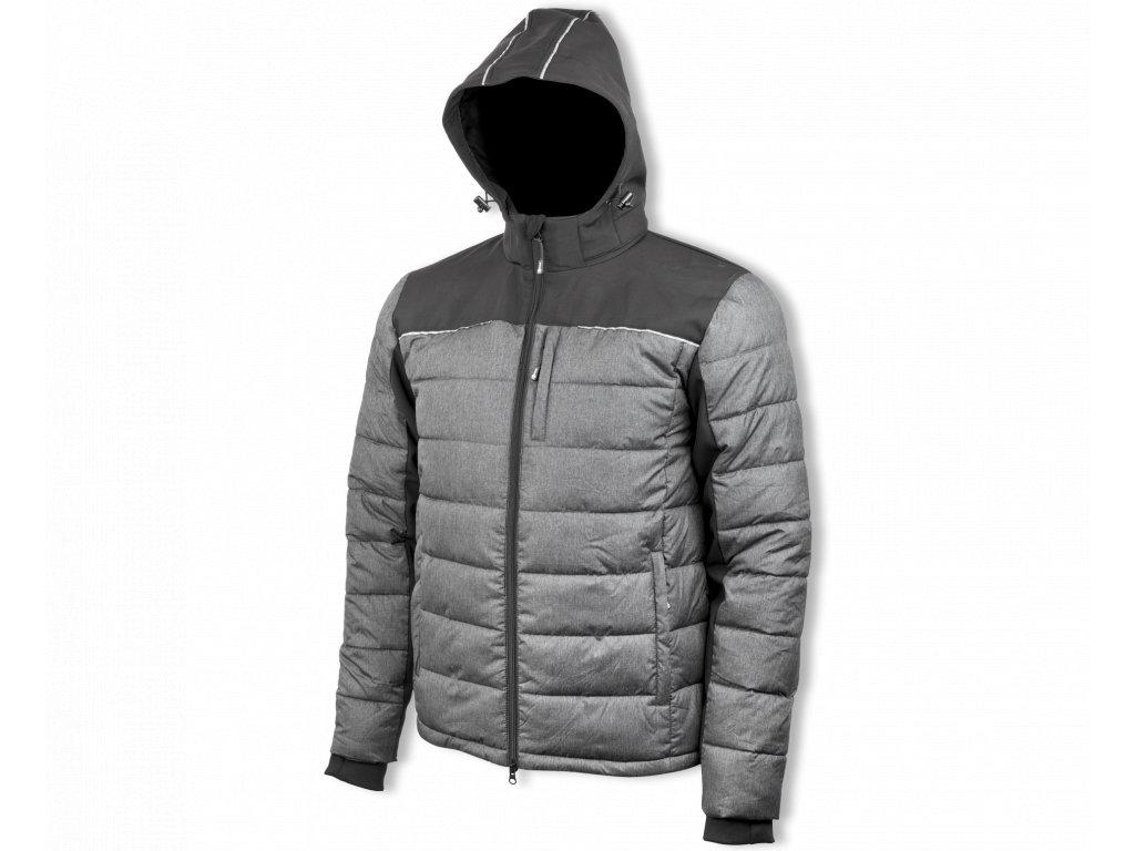 CHION bunda zimní (P90005)