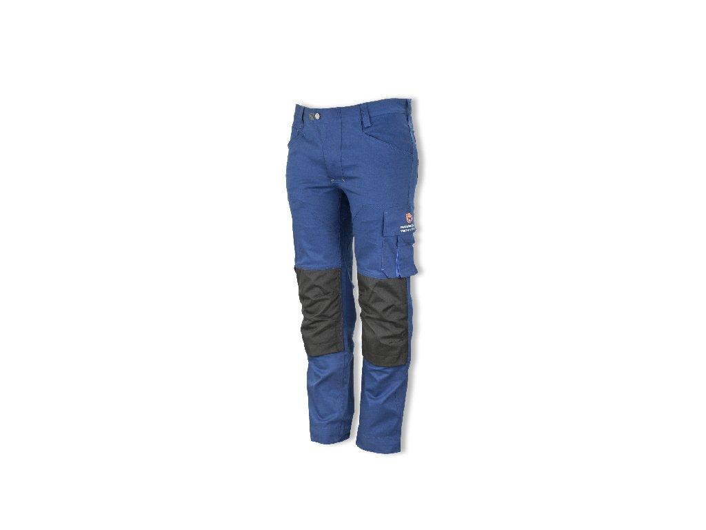EREBOS LIGHT kalhoty (P91010)