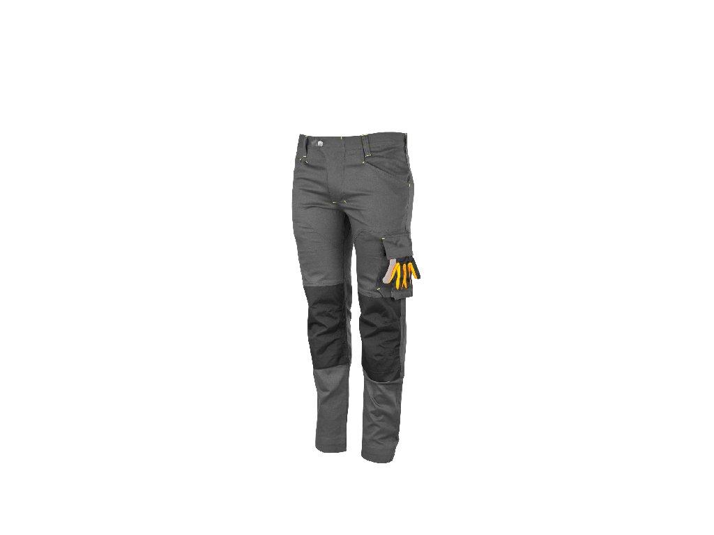 EREBOS LIGHT kalhoty (0637130020)