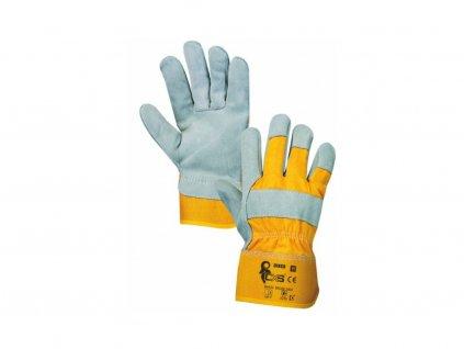 107642 mechanicke rukavice dingo