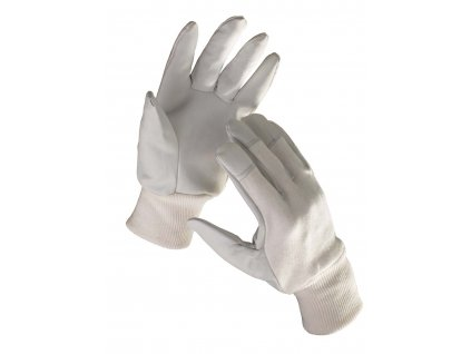 HOBBY rukavice
