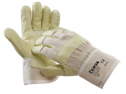JAY KIDS dětské rukavice