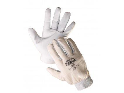 PELICAN rukavice