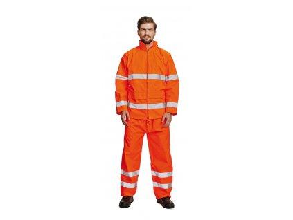 kalhoty GORDON1