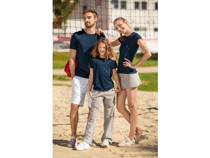 FANTASY 147 sportovní triko dětské