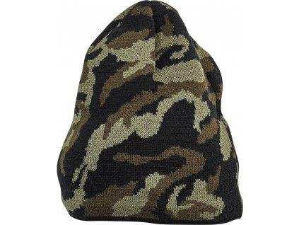 CRAMBE zimní čepice