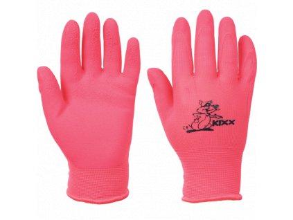 rukavky