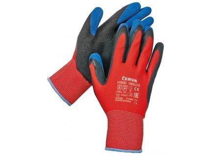 VANELLUS rukavice