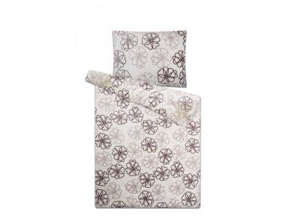 1519030260 flowers grey