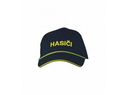 HASIC1