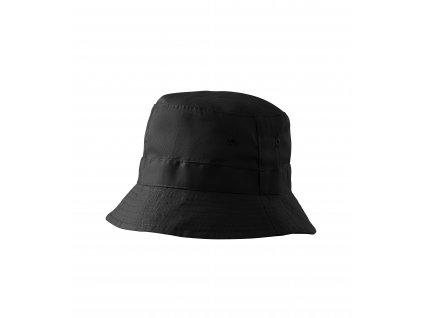 CLASSIC 304 klobouček
