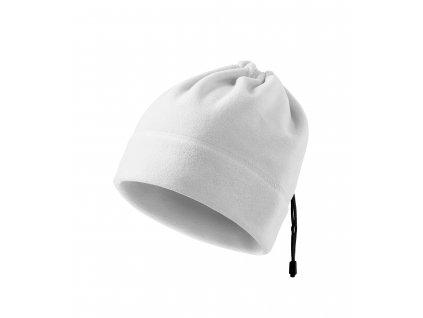 PRACTIC 519 fleecová čepice