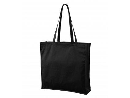 CARRY 901 nákupní taška unisex