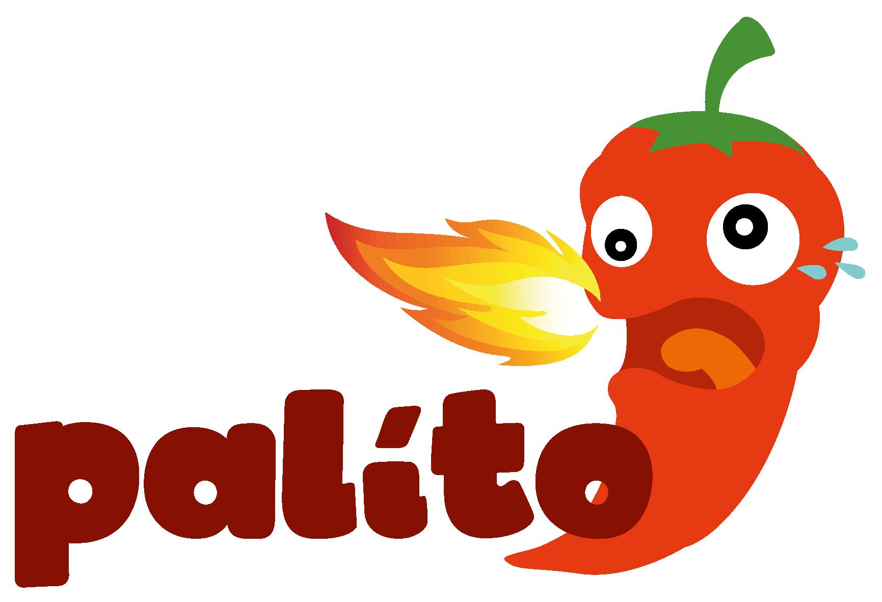 Chilli omáčky Palíto