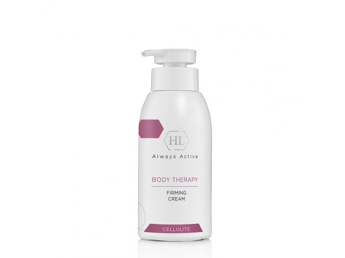 body therapy firming cream 330 1x1