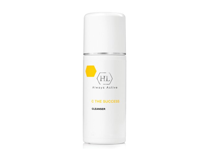 cthesuccess cleanser 250ml