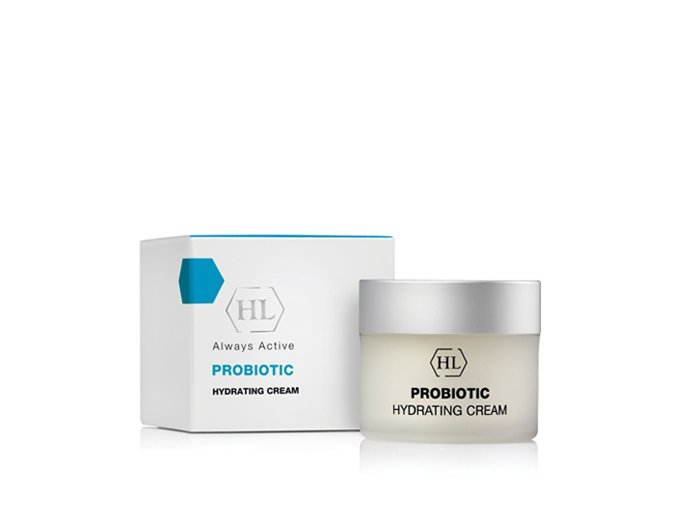 probiotic hydratingcream 50ml