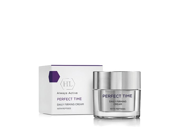 perfect time daily 50ml