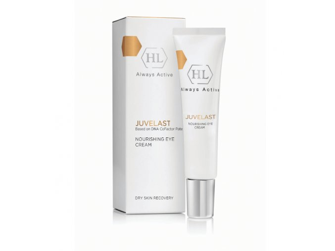 eye cream WEB
