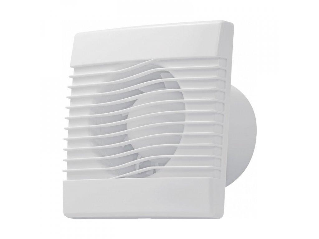 Ventilátory Haco AV BASIC
