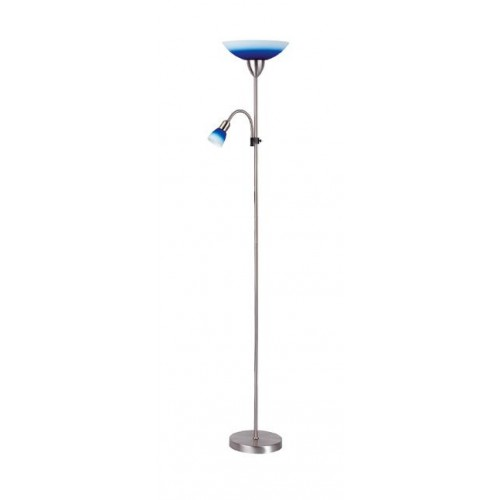 Lampy stojací