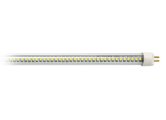LED trubice T5