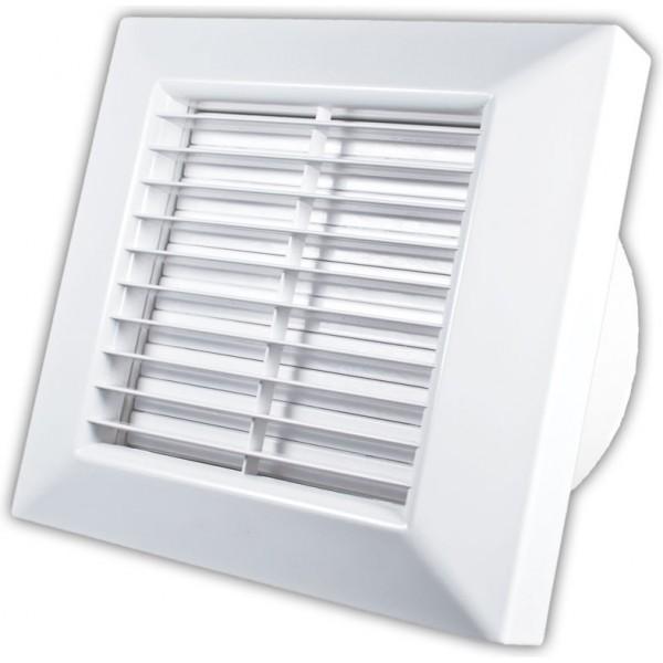 Ventilátory Primo