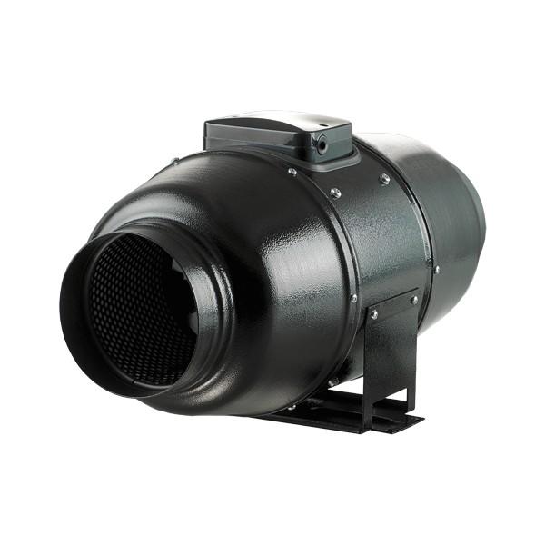 Ventilátory do potrubí