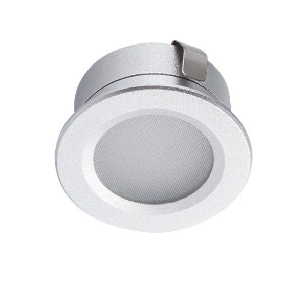 Bodovky LED