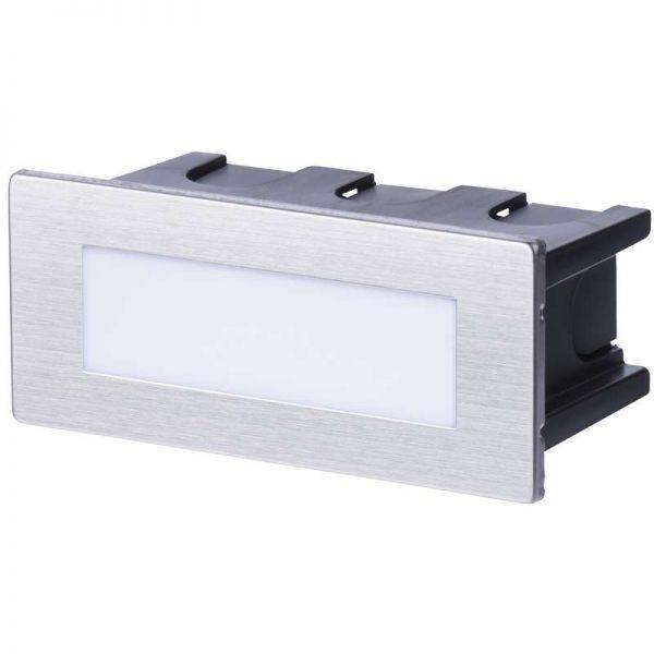 LED svítidla vestavná