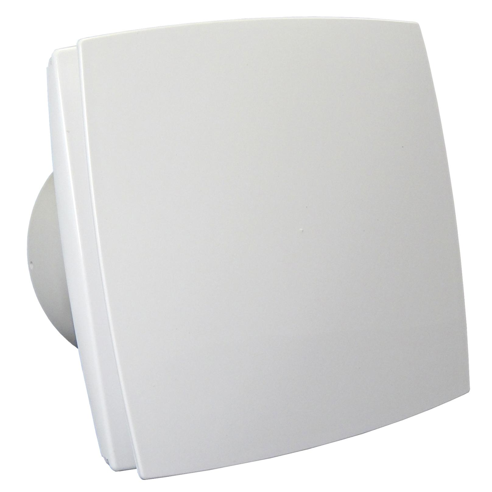 Ventilátory Dalap BF