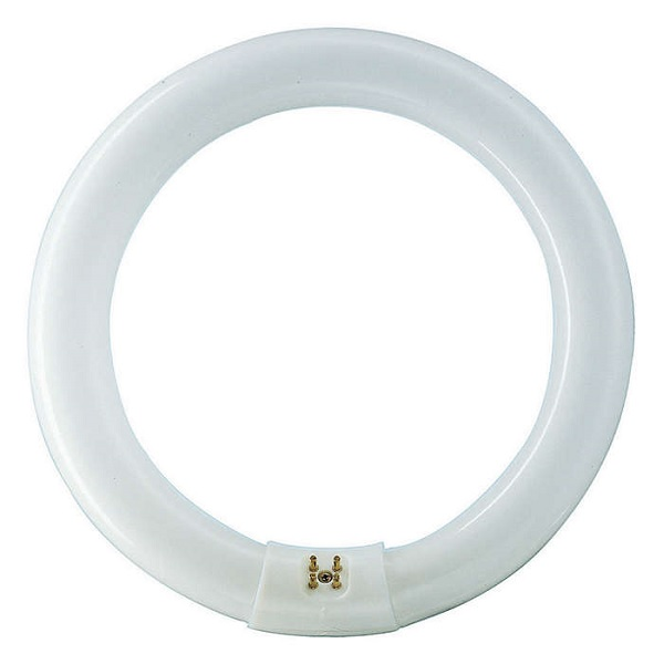 Kompaktní zářivky G10q